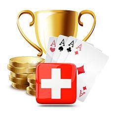 coupe jeux casino suisse carte