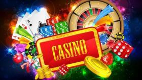 jeux de casino en ligne dés cartes jetons