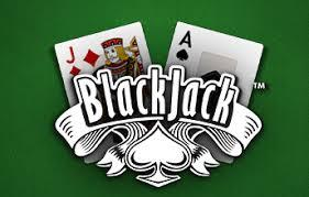 cartes blackjack jeu casino